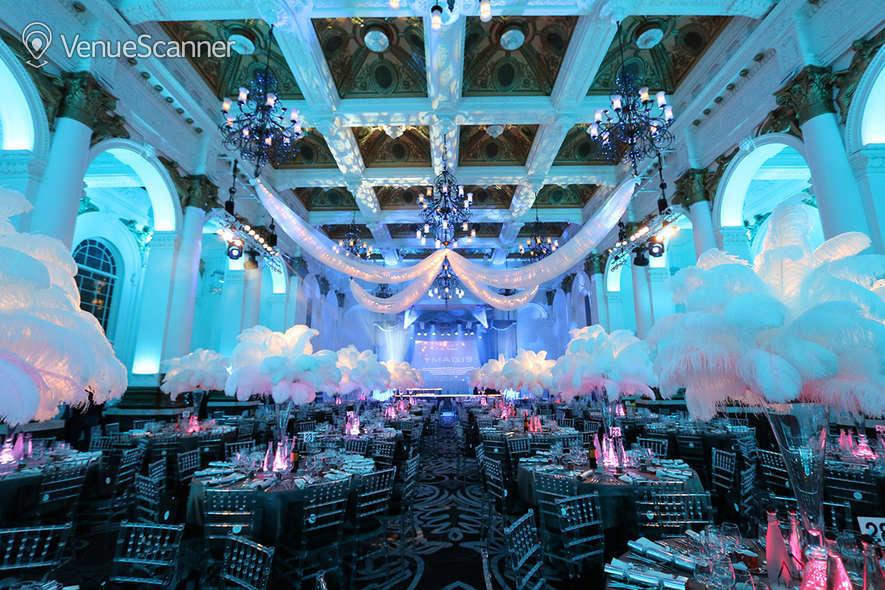 Hire 8 Northumberland Avenue The Ballroom 2