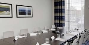 Holiday Inn Express London Excel Hotel, Royal Albert Dock