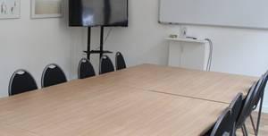 Seven Dials Club, Conference Room