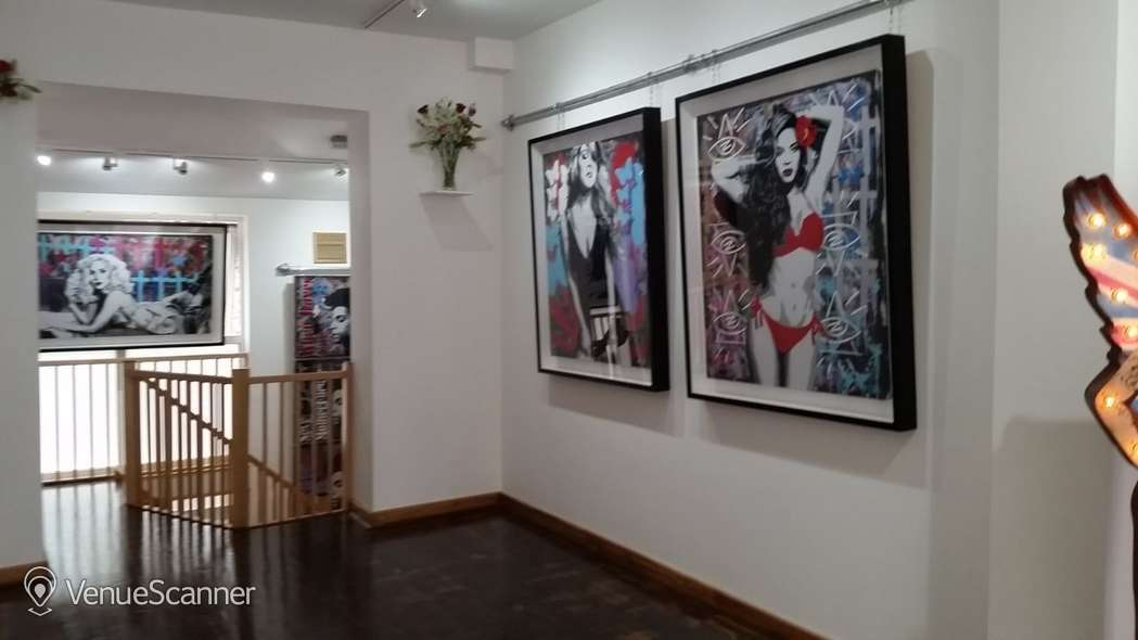 Faith At Gallery Image