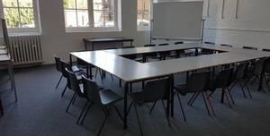 Montefiore Centre, Room G7