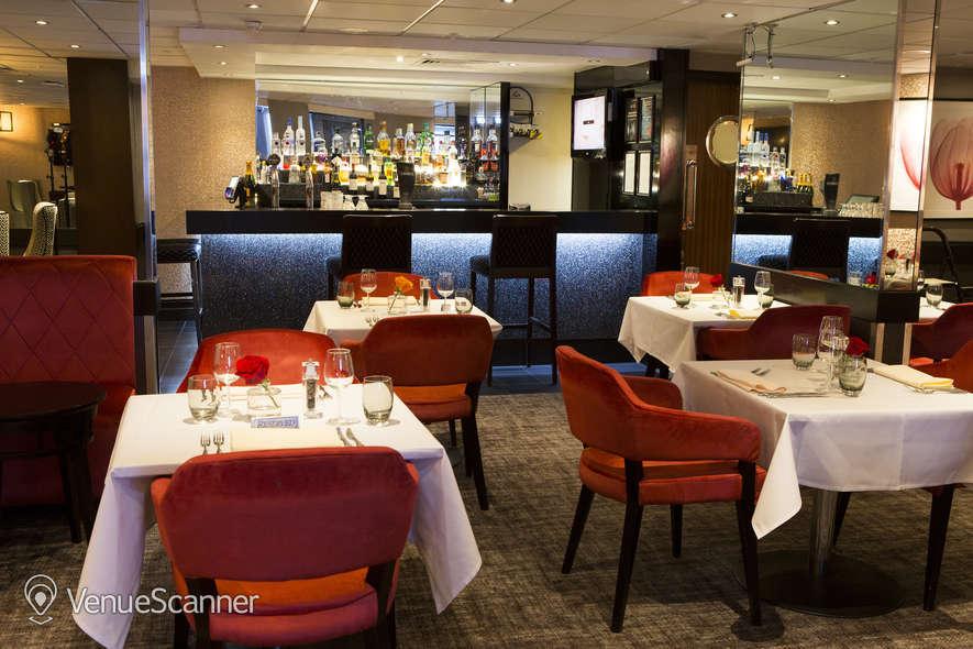 Hire Grosvenor Casino Gloucester Road London Restaurant & Bar