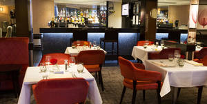 Grosvenor Casino Gloucester Road London, Restaurant & Bar