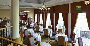 Dalmahoy Hotel and Country Club, Exclusive Hire