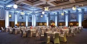 Principal Manchester, The Ballroom