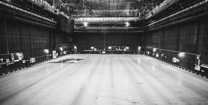 Old Granada Studios, Studio 8