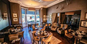 The Links Hotel, Exclusive Hire