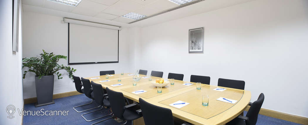 Hire Regus London Pall Mall Pall Mall