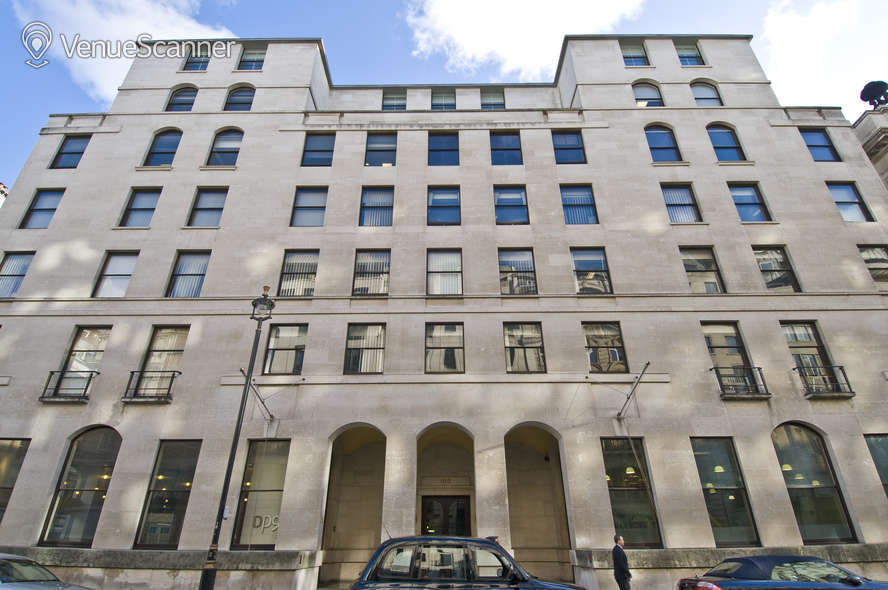 Hire Regus London Pall Mall Pall Mall 1