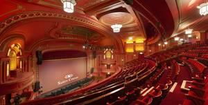 Dominion Theatre, Auditorium