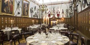 Armourers Hall, Livery Hall