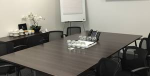 I2 Office London Liverpool St, Gunthorpe (6)