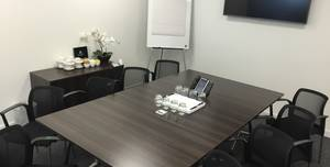 I2 Office London Liverpool St, Gunthorpe (12)