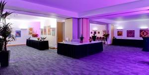 Cavendish Conference Centre - Cavendish Venues, Whittington Suite