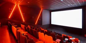 The Light Cinema, Stockport, Screen 7