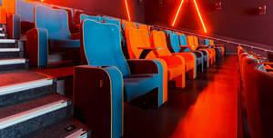 The Light Cinema, Stockport, Screen 4