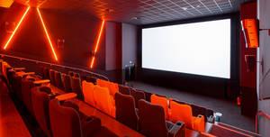 The Light Cinema, Stockport, Screen 8