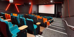 The Light Cinema, Stockport, Screen 12