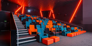 The Light Cinema, Stockport, Screen 3