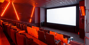 The Light Cinema, Stockport, Screen 6