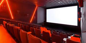 The Light Cinema, Stockport, Screen 10