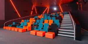 The Light Cinema, Stockport, Screen 1