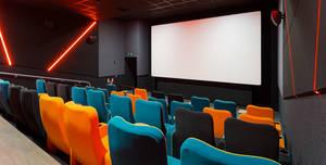 The Light Cinema, Stockport, Screen 11