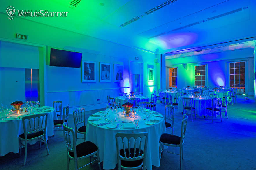 Hire Prince Philip House Exclusive Hire 3