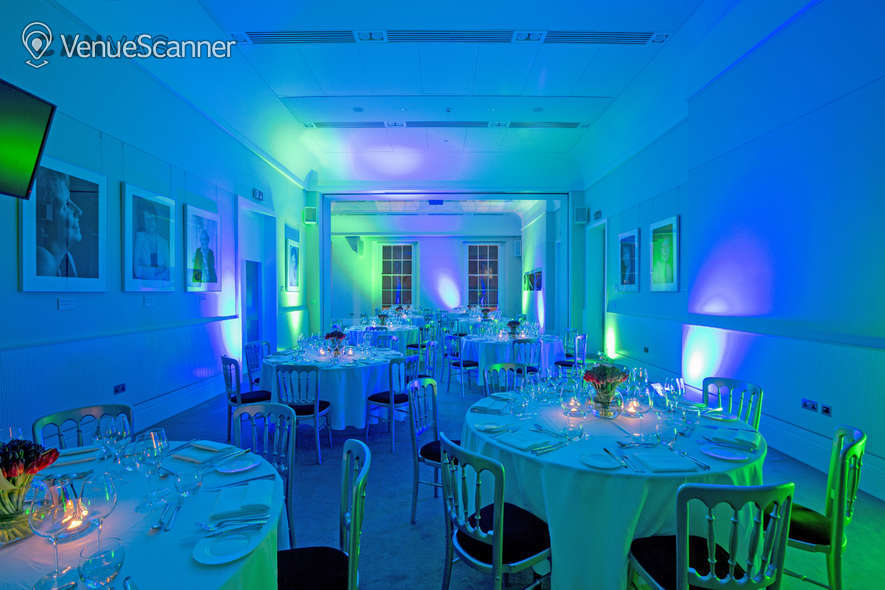 Hire Prince Philip House Exclusive Hire 8