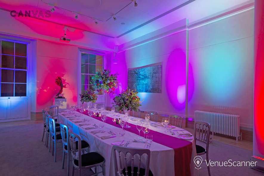 Hire Prince Philip House Exclusive Hire 7