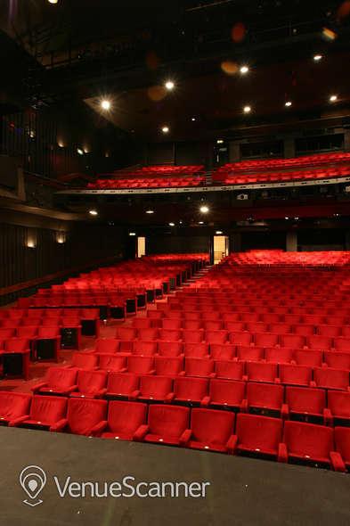 Hire Peacock Theatre Peacock Theatre