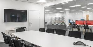 Regus Bristol, Almondsbury Business Park, Board Room