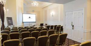 The Midland Manchester, The Fairclough Suite