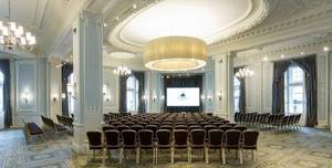 The Midland Manchester, The Trafford Suite