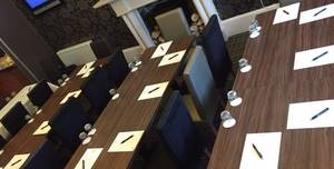 The Dunstane, Event Space
