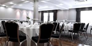 Eaton Hotel, Brindley