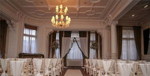 Doubletree By Hilton Liverpool, Weddings