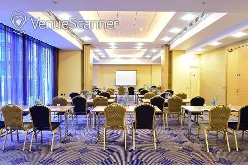 Hire Pestana Chelsea Bridge Hotel & Spa Estoril