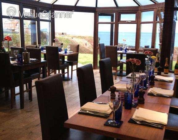 Hire Bayswell Park Hotel Restaurant 5