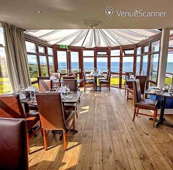 Hire Bayswell Park Hotel Restaurant 1