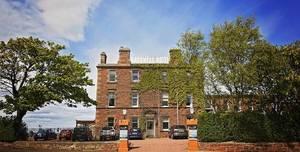 Bayswell Park Hotel, Wedding Hire
