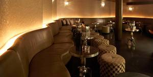 Mews Of Mayfair, Lounge Bar