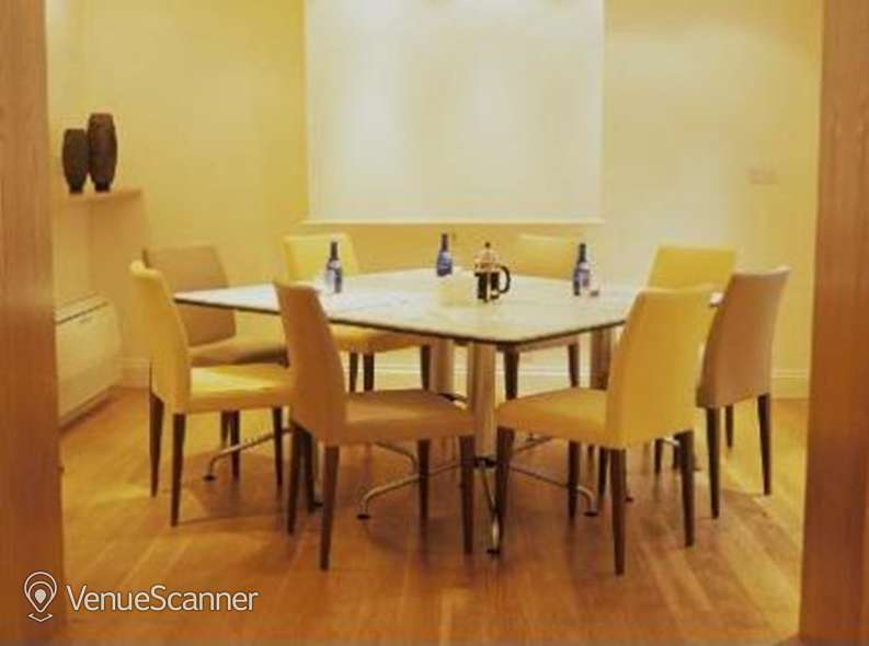 hire dining table and chairs sydney rustic furniture hire sydney house chelsea board room venuescanner