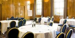 Grand Connaught Rooms, Devon Suite