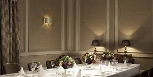 Grand Connaught Rooms, Empire Suite