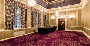 Grand Connaught Rooms, Coronet Suite
