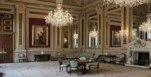 Drapers' Hall, Drawing Room