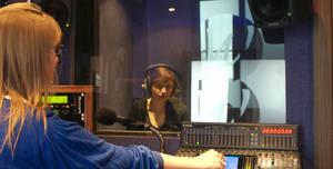 Whistledown Studios, Exclusive Hire