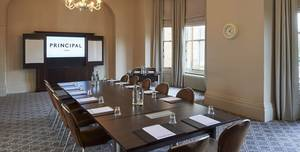 Royal York Hotel, Meeting Room