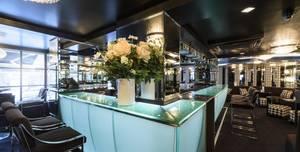 Gaucho Sloane, G Lounge